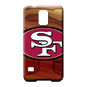 samsung note 3 Eco Package High Grade New Snap-on case cover cell phone carrying shells Buffalo Bills nfl football logo