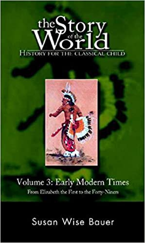 ,,TOP,, The Story Of The World: History For The Classical Child, Volume 3: Early Modern Times. offers tribute speed scenes traves Hacer reductor