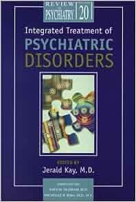 The Medical Basis of Psychiatry pdf