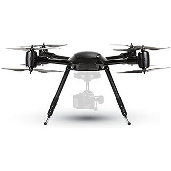 Aerialtronics Altura Zenith ATX8 Base