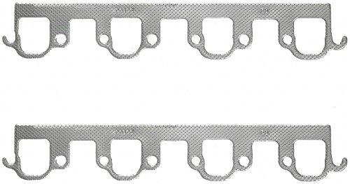 Fel-Pro MS94204 Manifold Gasket Set