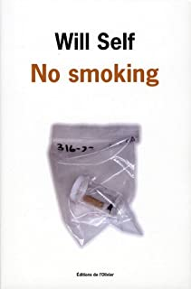 No smoking, Self, Will