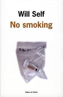 No smoking par Self