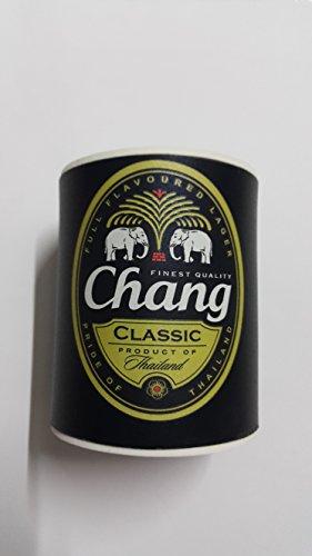 drink-holder-chang-beer-thai-black-neoprene-can-holder-koozie-cooler-keep-beer-coozie
