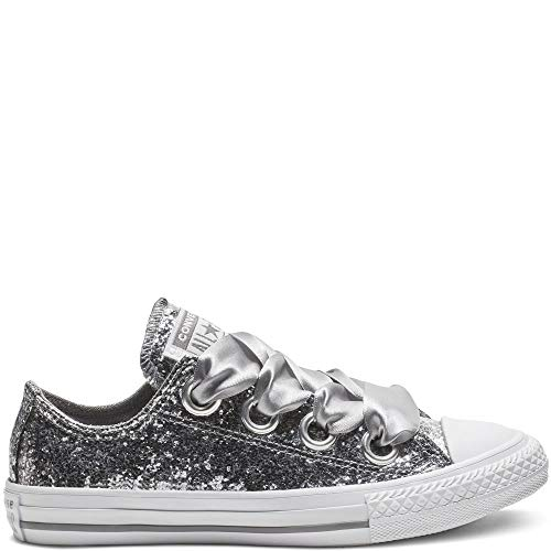 Le Synthetic Maçon Mason Big Converse Star Trainers Ox Youth Chuck All Taylor Eyelets Fqn8POBR