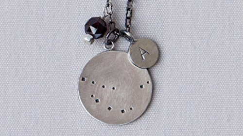 zodiac-necklace