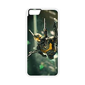 JETech? Ant-Man movie series For iPhone 6 Screen 4.7 Inch Csaes phone Case THQ138813