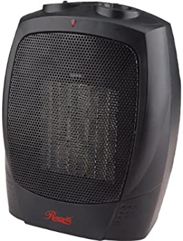 Rosewill RHAH-13001 1500W Quick Heat Ceramic Heater