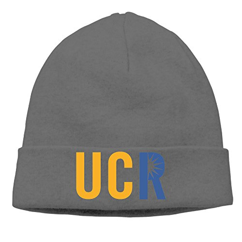OPUY Unisex University Of California Riverside Beanie Cap Hat Ski Hat Cap Snowboard Hat (Riverside Costume Shop)