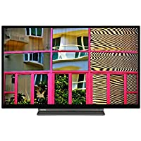 TV TOSHIBA 32 32WL3C63DG HD STV WiFi