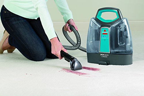 Carpet cleaner harvey norman best masonry drill bit set