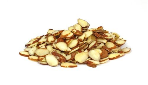 Sincerely Nuts Natural Sliced Almonds product image
