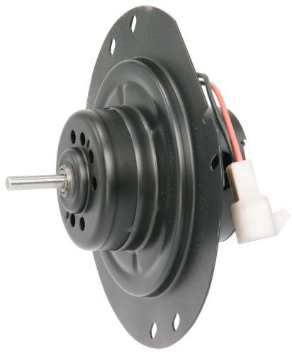 - Four Seasons/Trumark 35390 Blower Motor without Wheel