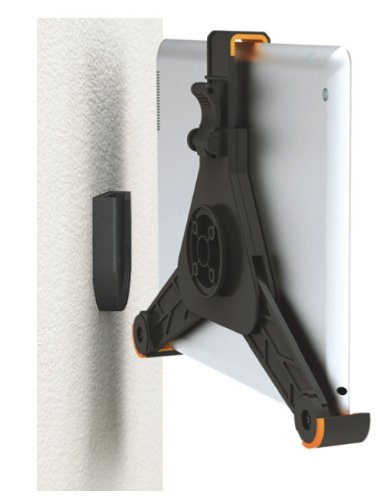 Impact-Mounts-Universal-Detachable-Tablet-Wall-Mount-Bracket-for-Ipad-1234air-Galaxy-Kindle