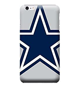 Case Cover For SamSung Galaxy S5 Mini NFL Dallas Cowboys Large Logo Dallas Cowboys Case Cover For SamSung Galaxy S5 Mini High Quality PC Case