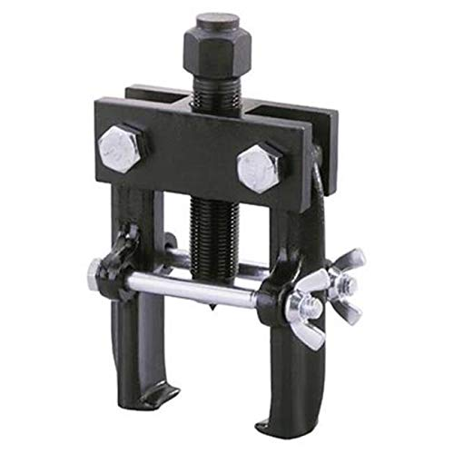 DefenseGuard 7310A Pitman Arm Puller for Trucks from DefenseGuard