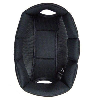 Defender Helmet (One K Defender Helmet Liners,Large)