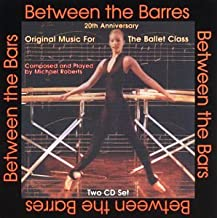 Between the Barres 20th Anniversary Edition