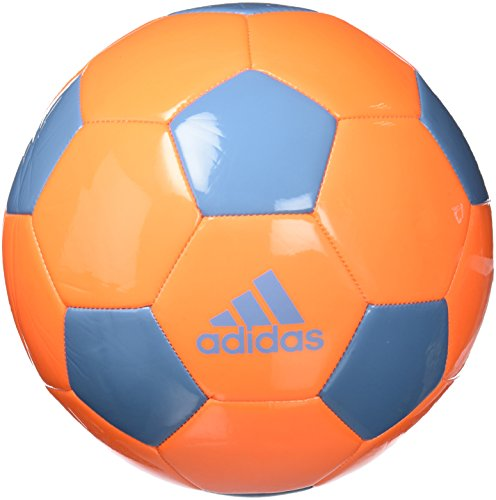 adidas EPP II Fußball, Herren mehrfarbig (naalre / azucen)