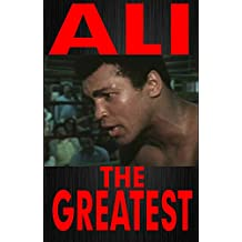 MUHAMMAD ALI: Ali on Muhammad Ali, Donald Trump, Trump, civil rights, Clinton, terrorism, Jihad, racism, and the Vietnam War