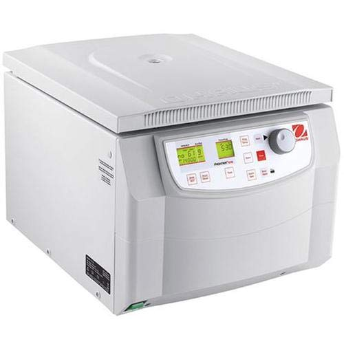 Ohaus 30314813 Model FC5718 Frontier 5000 Series Multi-Pro Centrifuge, 120V by Ohaus