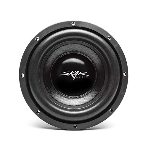 Buy punch 8 inch subwoofer