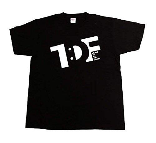 ももいろクローバーZ TDF Tシャツ Lサイズ 10th Anniversary The Diamond Four 東京ドーム