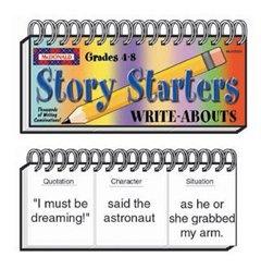 mcdonald-publishing-mc-w2024-story-starters-write-abouts-booklet-088-height-4-wide-888-length