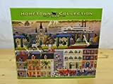 Rampart Street Parade Hometown Collection 1000 Piece Puzzle by Rose Art Industries Inc.
