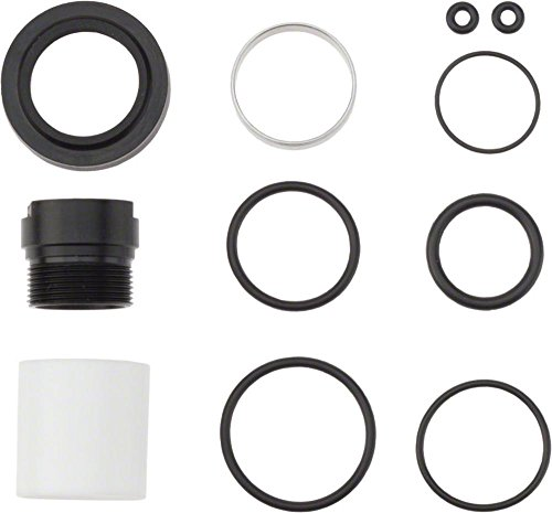 X-Fusion Hilo Seal 100mm Post by X-Fusion