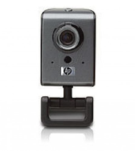 (HP 2 MegaPixel WebCam (Web Cam)