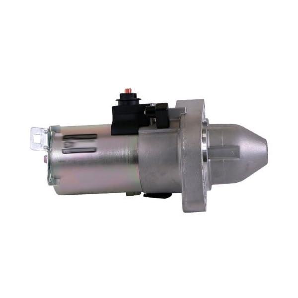 03 04 05 06 Honda Accord Element /& 04 05 Acura TSX 2.4L auto trans starter motor