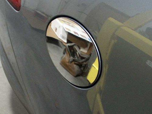 xf-2009-2015-jaguar-1-pc-stainless-steel-fuel-gas-door-cover-accent-trim-4-door-gc29098qaa