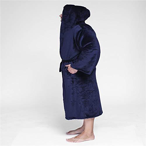 Allungare Come Coppie I E Extra Incapsulati Blu Notte Caldi Da Xgtsg Donne Camicie Dimensioni Uomini Loro a4qqwFp1