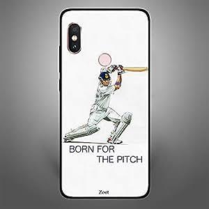 Xiaomi Redmi Note 5 Pro Born for the pitch