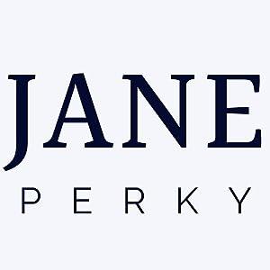 Jane Perky