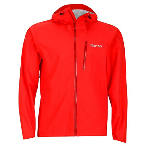 marmot-mens-essence-jacket