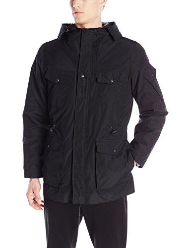 cole-haan-signature-mens-city-rain-3-in-1-utility-jacket