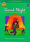 Good Night, Barbara Gregorich, 0887430104