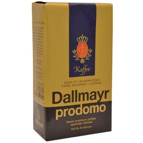 dallmayr-coffee-grnd-prodomo
