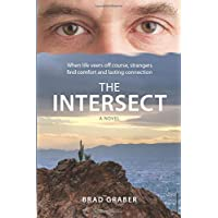 The Intersect: When life veers off course, strangers find comfort and lasting connection