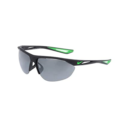 Amazon.com: Nike Tailwind Swift - Gafas de sol, color negro ...