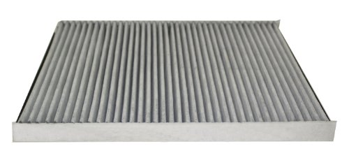 ACDelco CF118C GM Original Equipment Cabin Air Filter