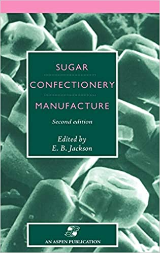 Manufacturing fabrication eastern sweets and other sugar products