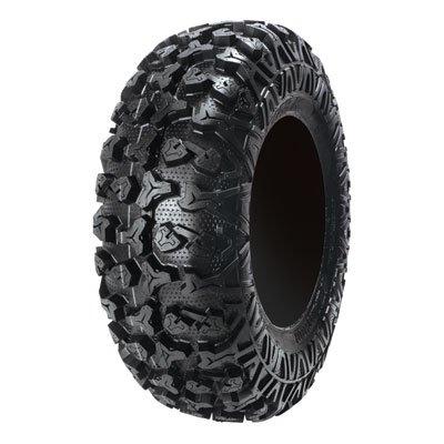 rzr 1000 tires - 9