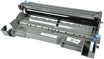 1 pk TN550 Toner Cartridge for  HL-5240 DCP-8060 MFC-8460N Printer