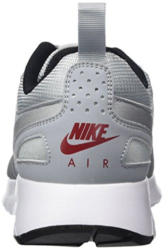 Vision Max Sneaker Herren NIKE Air Wei� Premium tqCFZOxw