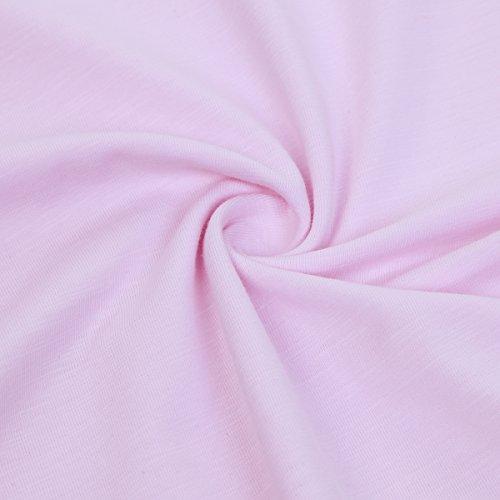 Di Lungo Canotta Pizzo Canotta Sonno Casuale Vestito Donne Da Cinghie Sexy Rosa Base Del xYPwPq8C