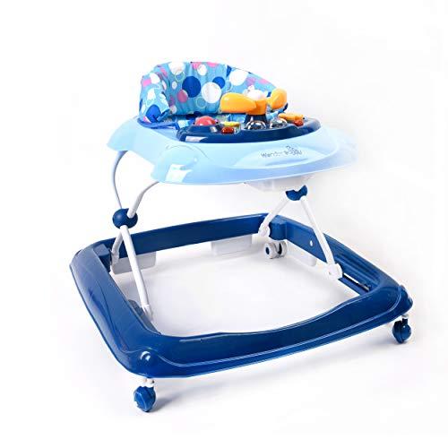 Buy baby walkers for carpet
