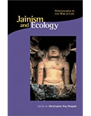 Chapple, C: Jainism & Ecology - Nonviolence in this Web of L: Nonviolence in This Web of Life (Religions of the World & Ecology)
